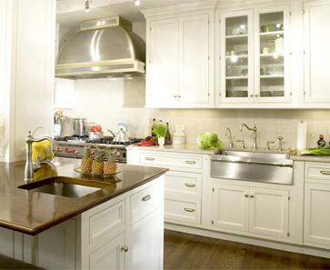 keukengigant specialist in keukenrenovatie